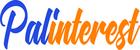Content Sharing Site | Palinterest