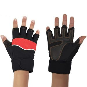 hand protection equipment