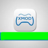 Thexmodgames Thexmodgame