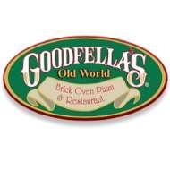 Goodfellas Victory