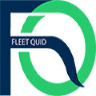 Fleet Quid