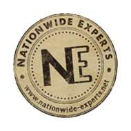 Nationwide Experts