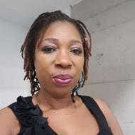Folorunsho Ogunleye